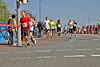 Paderborner Osterlauf 10km 2014 (86081)