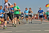 Paderborner Osterlauf 10km 2014 (85398)