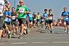 Paderborner Osterlauf 10km 2014 (85666)
