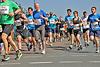 Paderborner Osterlauf 10km 2014 (85786)