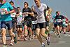 Paderborner Osterlauf 10km 2014 (86098)