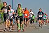 Paderborner Osterlauf 10km 2014 (85579)