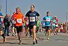 Paderborner Osterlauf 10km 2014 (86463)