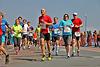 Paderborner Osterlauf 10km 2014 (85565)