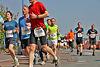 Paderborner Osterlauf 10km 2014 (86176)