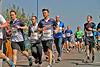 Paderborner Osterlauf 10km 2014 (85605)