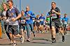 Paderborner Osterlauf 10km 2014 (86355)