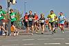 Paderborner Osterlauf 10km 2014 (86456)