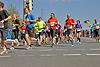 Paderborner Osterlauf 10km 2014 (85492)
