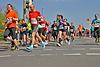Paderborner Osterlauf 10km 2014 (85860)