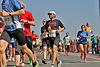 Paderborner Osterlauf 10km 2014 (86188)