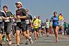 Paderborner Osterlauf 10km 2014 (85367)