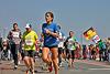 Paderborner Osterlauf 10km 2014 (85616)