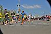 Paderborner Osterlauf 10km 2014 (86472)