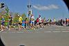 Paderborner Osterlauf 10km 2014 (85711)