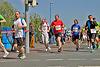 Paderborner Osterlauf 10km 2014 (85923)