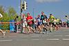 Paderborner Osterlauf 10km 2014 (85372)
