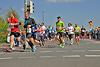 Paderborner Osterlauf 10km 2014 (86256)