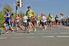 Paderborner Osterlauf 10km 2014 (85634)