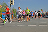 Paderborner Osterlauf 10km 2014 (86526)