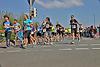 Paderborner Osterlauf 10km 2014 (86170)