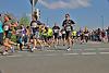 Paderborner Osterlauf 10km 2014 (86152)