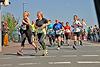 Paderborner Osterlauf 10km 2014 (86507)