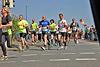 Paderborner Osterlauf 10km 2014 (85538)