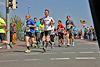 Paderborner Osterlauf 10km 2014 (85374)