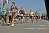 Paderborner Osterlauf 10km 2014 (86409)