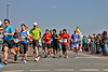 Paderborner Osterlauf 10km 2014 (86295)