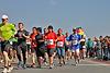 Paderborner Osterlauf 10km 2014 (86202)