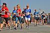 Paderborner Osterlauf 10km 2014 (86461)