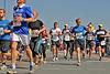 Paderborner Osterlauf 10km 2014 (85428)