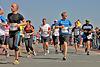 Paderborner Osterlauf 10km 2014 (86301)