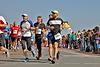 Paderborner Osterlauf 10km 2014 (86378)