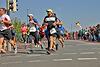 Paderborner Osterlauf 10km 2014 (85908)