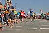 Paderborner Osterlauf 10km 2014 (85649)