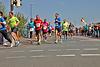 Paderborner Osterlauf 10km 2014 (85434)