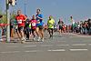 Paderborner Osterlauf 10km 2014 (86058)