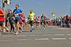 Paderborner Osterlauf 10km 2014 (86084)