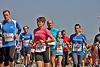 Paderborner Osterlauf 10km 2014 (85433)