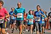 Paderborner Osterlauf 10km 2014 (85457)