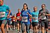 Paderborner Osterlauf 10km 2014 (85695)