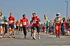 Paderborner Osterlauf 10km 2014 (85459)
