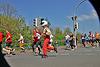 Paderborner Osterlauf 10km 2014 (85828)