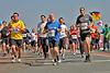 Paderborner Osterlauf 10km 2014 (85888)