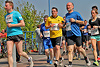 Paderborner Osterlauf 10km 2014 (85370)