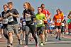 Paderborner Osterlauf 10km 2014 (85489)