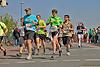 Paderborner Osterlauf 10km 2014 (86489)